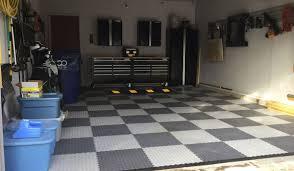 customer reviews coin flex nitro tiles
