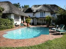100 Summer Hill House Hill Estate Guest Pinetown Durban Room Deals
