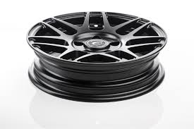 WELD Racing Adds Forgestar To Its Performance Wheel Portfolio Sema 2014 Weld Racing Expands The Rekon Line Of Wheels Off Road For Sale X15 Weld Racing Rims Fl Rangerforums 83b224465768n Weld Xt Is The Latest Addition To Truck 28 Images T50 Polished Blown Smoke Top Fuel Goes Diesel With A 2000horsepower Pri How Designed Custom Front For Larry Larsons Miniwheat Ryan Millikens 2wd Ram 1500 Drag Rts S71 Forged Alinum 71mp510b75a 6 Lug Models 8 Lug Wheels Wheel Drag 2017 80d321255510n Bangshiftcom