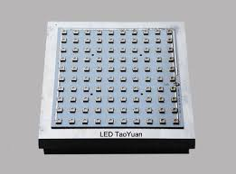 uv curing l module 365nm 250w led taoyuan