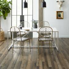 Flooring Ideas For The Kitchen In Naperville IL Great Western