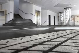 Clinton Cabinet Member Federico Crossword by 100 Nora Rubber Flooring Dubai Emirates Extrusion Factory