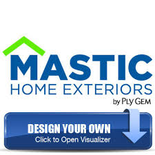 Mastic Ply Gem New and Replacement Siding in Chicago