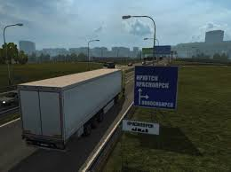 EASTERN EXPRESS V10.9 [1.30.X] | ETS2 Mods | Euro Truck Simulator 2 ... Sustainability Practices Equipment Elm Turf Truck Eastern Land Recditioned Walking Floor Bulk Commodity Trailer Gallery Lucken Corp Trucks Parts Winger Mn Stranded Truck On The Front 1942 Stock Photo 36991940 Alamy Lsi Sales Bismarck Nd Quality Used Trucks And Trailers Commercial In Motion Europe Freeway Towing A Camper Rural Road Oregon Volvo Of Omaha North American Trailer Ne Euro Simulator 2 319 Mercedes Axor Addon Mega Mod Capitol Mack