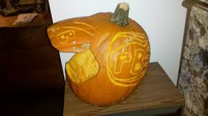 Sick Pumpkin Carving Ideas by Halloween Pumpkin Carving Contest Winners Pinkbike