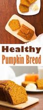 Libbys Pumpkin Muffins Crumble Top by Healthy Pumpkin Bread Recipe Deliciously Dairy Free U0026 Naturally Vegan