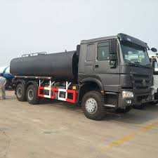 Sinotruk 6x4 Diesel Engine Oil Fuel Tank Truck Fuel Bowser With ... Triaxle Fuel Tank Truck_ Starting A Tanker Transport Business In Zimbabwe And The Libya Truck 5cbm5m3 Capacity Oil Refueling 5000l China Foton 4x2 Tankeroil Truckfuel Photos Hot Selling 300l Alinum Fuel Tank Truck 3 Axles Heavy Duty Trailer 40 To 55cbm 1984 Polar 9200 X 5 Compartment Mc 306 Petroleum Tanker Gasoline Alinum Semi Commercial Isolated On Stock Photo Vector Tanker Stock Photo Image Of Shipping 5604352 Sinotruk 6x4 Diesel Engine Bowser With