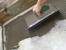 Tiling A Bathroom Floor On Plywood by 72 Best Tile U0026 Bathroom Stuff Images On Pinterest Bathroom Stuff