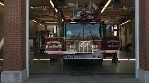 100 Two Men And A Truck Chattanooga Fire Department Joins Mutual Aid Service WDEF