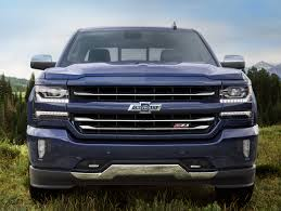 2018 Chevy Silverado 1500 Trucks Near Burlington VT, Essex VT ... Chicago Chevy Silverado Trucks At Advantage Chevrolet 20 Of The Rarest And Coolest Pickup Truck Special Editions Youve New 2018 1500 Oconomowoc Ewald Buick 2012 2500hd Rocky Ridge Black Phantom For Sale Vintage Searcy Ar Used In Yonkers Ny Caforsalecom 2014 Reaper First Drive 1952 3600 For Sale On Bat Auctions Closed Sylvania Oh Dave White Pin By Javier Espinoza Lifted Pinterest 4x4 4 Door Fresh Ltz 2017 2008 Lowered Youtube