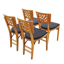 MidCentury Retro Style Modern Architectural Vintage Furniture From ... Vintage Stakmore Midcentury Wooden Folding Chair 4 Chairs Solid Wood Green Vinyl Modern Set Of Made In Usa Metal To Consider Getting And Using Keribrownhomes 57 For Sale On 1stdibs Stakmore Card Table With Ebth Inspirational Red 1950s Vintage Folding Chairs By Pair Hamilton Cosco Stylaire White 560s Mid Century Vtagefoldingchairs Photos Images Pics Retro Style Architectural Fniture From Stakmore Instagram Videos Stforgramonline