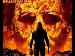Halloween 2007 Film Soundtrack by 482 Best Horror Images On Pinterest Cinema Books And Cards