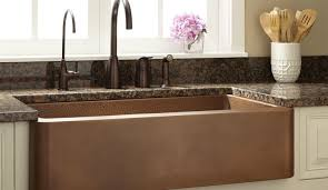 sink astounding front apron sink amazing front apron sink sinks
