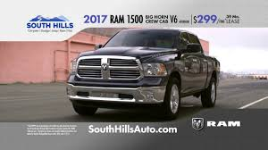 South Hills Ram December 2016 - YouTube Chevy Silverado Sales Increase With Hot New Incentives Dvetribe Used 2015 Ram 1500 For Sale Pricing Features Edmunds Save Over 100 During Truck Month At Phillips Cjdr In Ocala 2017 Rebel Black Limited Edition Dodge Rams Market Share Boosted By Nation Drive A Lend Helping Hand Chrysler Rolls Out Big Thedetroitbureaucom Landers Bossier City La 3500 Heavy Duty Pickup Trucks Sale In Victoria Inventory Wile Your Winter Woerland Awaits Jeep Ram Youtube