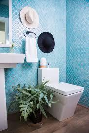 Kohler Reve Bathroom Sink by Craftsman Style Bungalow Kohler Ideas