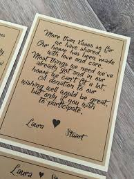 Catchy Wedding Invitation Wording Masterly Engagement Some Inspiration In Making Engaging