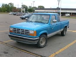 1992 Ford Ranger XLT Extended Cab SB | 1992 Ford Ranger XLT Cab ... Feeler Wtt Lifted F150 For Mystichrome Cobra Svtperformancecom Ford Hoods Motor Company Timeline Fordcom 1992 Review Httpwwwpic2flycom 21999 F1f250 Super Cab Rear Bench Seat With Separate Parts Diagram Exhaust Forum F250 Front End Elegant Ford Sloppy Pickup Truck Promo Model Car Bimini Blue P Black Bronco Suv Cars Pinterest Bronco Show Off Your Pre97 Trucks Page 19 F150online Forums 1999 Wiring Download Auto Electrical