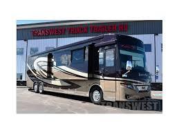 100 Transwest Truck Center 2019 Newmar London Aire 4543 Fountain CO RVtradercom