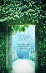 Trixie The Halloween Fairy Reading Level by The Forgotten Garden A Novel Kate Morton 9781416550556 Amazon