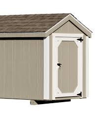 4 X 8 Dog Kennel – 1 Box | Backyard Escapes 100 Dog Escapes Backyard Run Ideas How To Build A To Guide Install Homer The Beagle Capes Home Heads Kids School Determined Cannot Be Fenced Im Not Stalking You Wearing Gopro Camera Jukin Media Annie The Heat Youtube Escape Artist Climbs Fence Creative Country Scenes Coloring Book For Adults Adult Qa More Help Dogfriendly Gardens Sunset Funny Puppy Kennel