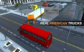 100 Euro Truck Simulator Free Download 3D Heavy Driving 17 Free Download Of