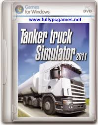 Tanker Truck Simulator 2011 Game - Free Download Full Version For Pc Euro Truck Simulator 2 Gglitchcom Driving Games Free Trial Taxturbobit One Of The Best Vehicle Simulator Game With Excavator Controls Wow How May Be The Most Realistic Vr Game Hard Apk Download Simulation Game For Android Ebonusgg Vive La France Dlc Truck Android And Ios Free Download Youtube Heavy Apps Best P389jpg Gameplay Surgeon No To Play Gamezhero Search