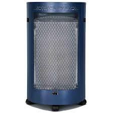 chauffage d appoint au gaz butane favex chauffage d appoint au gaz catalyse design catalyse achat
