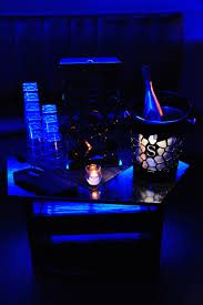Charlotte Halloween Bar Crawl Epicenter by Suite Charlotte Social Sophistication