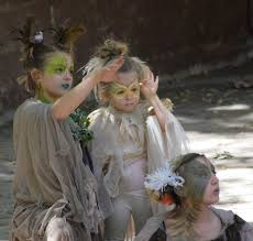 Spirit Halloween Northridge Fashion Center by Upcoming Events And Things To Do In L A With Kids L A Parent