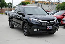 100 Cars And Trucks For Sale In Dallas Affordable Honda For Car Dealership John Eagle
