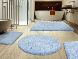 Rug Will Fun Addition To Your Bathroom With Jcpenney Bath Shower
