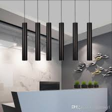 led pendant lights l kitchen island dining living room shop
