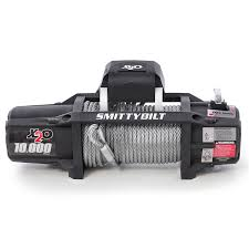 Smittybilt 97510 X2O Gen2 10000 Pound Universal Waterproof Wireless ... 12v 14500lbs Steel Cable Electric Winch Wireless Remote 4wd Truck Cline Super Winch Truck Triaxle Tiger General China Manufacturers Suppliers Madein Buy 72018 Ford Raptor Honeybadger Front Bumper 2015 2017 F150 Add Offroad Fab Fours Mount Economy Mfg 201517 Heavy Duty Full Guard New 12016 F250 F350 Hammerhead Xseries Winchready 1967 M35a2 Military Army Deuce And A Half 6x6 Gun Ring