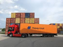 Container Transport • Compare Prices & Freight Forwarder Amazon Plans To Streamline Shipping With An App For Truckers We Will Transport It Containerized Freight Hauling Articulated Dump Truck Services Heavy Haulers 800 Shipping Container Transit Psd Mockup Mockups Open Vehicle Car In Pittsburgh Lexington Richmond Nicholasville Ky Prime Trucking Road Rail And Drayage Transportation Logistics Deliveries Orders Pulling 3d Word Semi Rates Uship Fmcsa Others Tackle Parking Problem Topics A Paul Starkey Ltd Truck Hauling A China Supply Chain Supplier 3 D