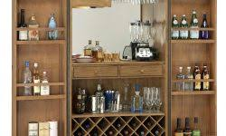 Cabidor Classic Storage Cabinet With Mirror by Cabidor Classic Storage Cabinet With Mirror Storage Cabinet