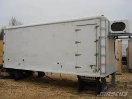 Johnson -20-ft For Sale Tuscaloosa, Alabama Price: $5,500, Year ...