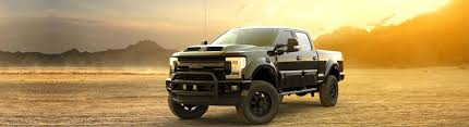 Ford Tuscany Black Ops Special Edition Truck - Custom Orders Ford Says Electric Vehicles Will Overtake Gas In 15 Years Announces Tuscany Trucks Mckinney Bob Tomes Where Are Ford Made Lovely Black Mamba American Force Wheels 7 Best Truck Engines Ever Fordtrucks 2018 F150 27l Ecoboost V6 4x2 Supercrew Test Review Car 2019 Harleydavidson Truck On Display This Week New Ranger Midsize Pickup Back The Usa Fall 2017 F250 Super Duty Cadian Auto Confirms It Stop All Production After Supplier Fire Ops Special Edition Custom Orders Cars America Falls Off Latest List Toyota Wins Sunrise Fl Dealer Weson Hollywood Miami