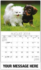 Ibuypower Coupon August 2018 - Win Coupons Bullhide Belt Coupons Deals Direct Heaters Equine Couture Joy Saddle Pad Smart Scrubs Promo Code Best Coupons Western Schools Transfer Window Deals 2018 Up To 85 Off Gucci Verified Couponslivesunday Horse Equine Traformations Coupon Advertising Ideas Horseloverz Com Free Shipping August Shrockworks Discount March 2019 Apple Calendar Back In The Saddle Coupon Bob Evans Military Most Updated Lovesaccom Coupon Code 10 15 Horseloverz Competitors Revenue And Employees Owler