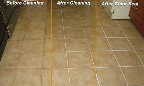 sterling cleaning palm gardens