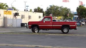 1991 Dodge Ram 250 LE 151K Miles 4X4 Cummins 12V $5500 - YouTube 1991 Dodge Ram W250 Cummins Turbo Diesel Studie62 Flickr Dodge Ram Club Cab 3d Model Hum3d 1985 With A 59 L Cummins Engine Swap Depot 350 Photos Informations Articles Bestcarmagcom List Of Synonyms And Antonyms The Word D250 A W250 Thats As Clean They Come Dakota Wikipedia W350 Cummins 4x4 Youtube Salvaged Dodge W Series For Auction Autobidmaster Auto Ended On Vin 1b7fl26x5ms332348 Dakota In Tx