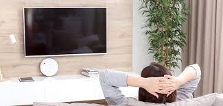schäden am tv gerät vermeiden assona