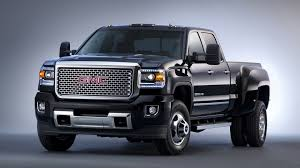 GMC Sierra 3500 Denali HD. Http://gmc.com/sierra-3500hd-denali ... Choose Your 2018 Sierra Heavyduty Pickup Truck Gmc 62017 1500 New Look Release Date 2015 Hpe650 Supercharged Test Drive Youtube 2013 Used Sle 4x4 Z71 Crew Cab Truck At Salinas Reviews Price Photos And Specs Amazoncom Rollplay Denali 12volt Battypowered Lightduty Trucks Winnipeg Winnipegs Largest Dealer Gauthier Gmcs New Pimpedout Pickup Joins Deluxe Truck Wars 2016 Slt Alm Roswell Ga Iid 17150519 2017 Pricing For Sale Edmunds