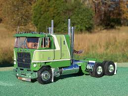 AMT Mack Cruise-Liner Semi Tractor Plastic Model Car Truck Vehicle 1 ... 3 Easy Steps To Configure Work Truck Wetline Kits Parker Chelsea Grizzlor Papercraft Model Spyker Enterprise Plastic Trucks Youtube Hoovers Glider Rc4wd Trail Finder 2 Kit Wmojave Ii Body Set Tamiya 114 King Hauler Tractor Towerhobbiescom Rc Land Air Water Scale From Rocousa Out Of Production Top Car Reviews 2019 20 Peterbilt Peterbuilt Wrecker Revell 125 Build Re Amazoncom Round Llc Kenworth W925 Movin On Semi Toys Tennessee Dealer Skirts Emission Standards With Legal Loophole New Models Best
