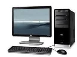 reprise ordinateur de bureau esamo ordinateur de bureau laborpresse