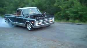 LS1 Burnout 1968 Chevy Truck C/10 - YouTube Chevy Truck Wallpapers Wallpaper Cave 1957 57 Chevy Chevrolet 456 Positraction Posi Rear End Gear Apple Chevrolet Of Red Lion Is A Dealer And New 2018 Silverado 1500 Overview Cargurus Mcloughlin New Dealership In Milwaukie Or 97267 Customer Gallery 1960 To 1966 2017 3500hd Reviews Rating Motortrend The Life My Truck Page 102 Gmc Duramax Diesel Forum Dealership Hammond La Ross Downing Baton 1968 Gmcchevrolet Pickup Doublefaced Car Is Made Of Two Trucks Youtube