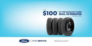 Aurora Ford & Lincoln Dealership Serving Aurora, ON | Ford & Lincoln ... Custom Ford Tuscany Trucks Ewalds Hartford New Dealer Used Cars In Souderton Near Lansdale Riverhead Lincoln Dealership Ny 11901 Dodge Jeep Chrysler Ram Incentives Rebates Specials 82019 Vehicle Dallas Athens Welcome To Ray Skillman Serving Indianapolis Greenwood And Aurora Dealership On For Sale Saskatchewan Bennett Dunlop Lake Charles La Bolton Truck Month F150 Prices Lease Deals San Diego Ca