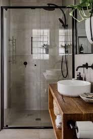 25 small bathroom design ideas small bathroom ideas