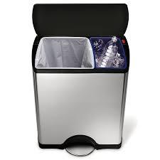 Ebay Uk China Cabinets by Shop Kitchen Bins U0026 Bin Liners Recycle Bins Robert Dyas