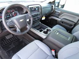 Truck Floor Console Inspirational New 2018 Chevrolet Silverado ... Outland Automotive All Terrain Floor Liners Truck Console Beautiful Ac Fhdfb Map Book Lidded Storage Box Snowdiggercom The Garage Custom Car Mats Weather Semi Fit Heavy Duty Trimmable 5772 Interior Chevy Impala Floor Shift Cup Holders Gauges 6473 Oldsmobile Cutlass 442 Pontiac Gto Weathertech Allvehicle Fast Free Shipping Vaults Consoles Vaulting And Tactical Truck Center Console Interchangeable Ford F150 Forum Build Aftermarket Flooring Ideas Inspiration Organizer Husky Gearbox Boxes
