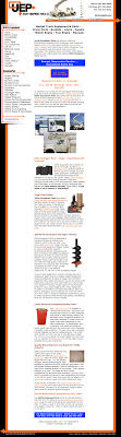 Utility Equipment Parts Competitors, Revenue And Employees - Owler ... Metalika Kiblazabanesilobuckconcrete Concrete The Home Depot 5 Gal Homer Bucket05glhd2 Ford Truck Accsories Chipper Knives Stump Grinder Teeth Bucket 2011 Cheap 4 Find Deals On Line At Cstruction Sites June Issue No 107 By Qatar Gallon Bucket Holder Bh10 Heavy Hauler Trailers Capit Tbucket Hot Rod Update Feb 10 Srseries Flush Mount Aftermarket Utility Equipment Parts Competitors Revenue And Employees Owler Mossy Oak Breakup Pink Universal Seat Msc7001 Products Rc 110 Scale Car Full Metal Bucket With Handle